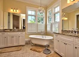 bathroom designs with clawfoot tubs clawfoot tub in bathroom vintage bathroom ideas 12 forever