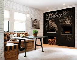 kitchen feature wall ideas awesome kitchen feature wall ideas kitchen ideas kitchen ideas