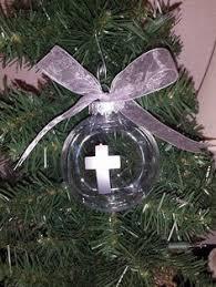 Baptism Ornament Favors Pinterest U2022 The World U0027s Catalog Of Ideas