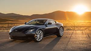 2018 aston martin db11 v 2018 aston martin db11 v8 first drive addition by subtraction