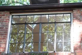 windows mozer works inc window door restoration classic steel casement windows