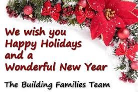 best wishes for the holidays and happy new year ideas happy