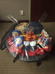 raffle basket ideas for adults best 25 silent auction baskets ideas on raffle
