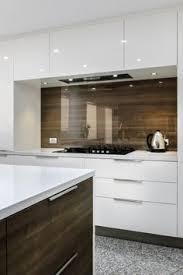 Kitchen Tiled Splashback Ideas Best 25 Splashbacks For Kitchens Ideas On Pinterest Kitchen