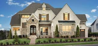 luxury homes in cary nc the lexington avalaire raleigh monterey bay raleigh