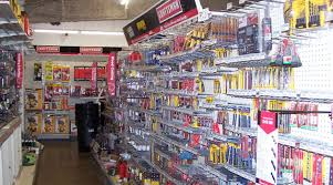 ace hardware store houston hardware store gateway ace hardware rental