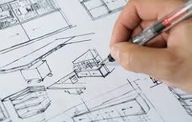 desain interior jurusan bidik masa depan