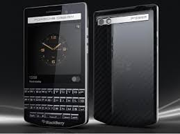 blackberry porsche design blackberry porsche design p9983 price specifications features