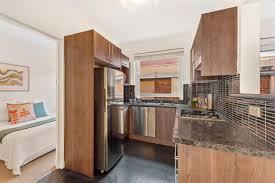 7 66 roscoe street bondi beach nsw 2026 apartment for sale