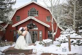 red barn home decor rustic barn wedding reception ideas the bohemian outdoor