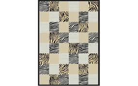 8x11 Area Rugs Starlight S2072 8x11 Area Rug S2072 Sunset Furniture Area Rugs At