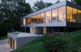 hillside house plans for sloping lots hillside home plans sloping lot lake house smart inspiration small