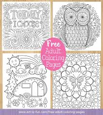 Free Adult Coloring Pages Detailed Printable Coloring Pages For Coloring Pages For Printable