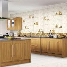 Kitchen Wall Ceramic Tile - kitchen wall ceramic tile design nano at home