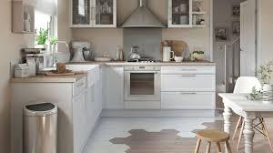 comment refaire une cuisine comment refaire sa cuisine sans changer les meubles rayonnage