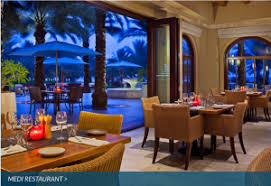 enjoy a thanksgiving meal with caribbean sea views on the island