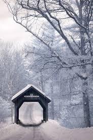 Rhode Island where to travel in december images 34 best winter images in the winter snow and winter jpg