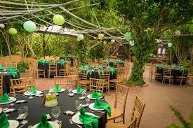 az wedding venues unique wedding venues in az b68 on images selection m58