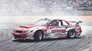 nissan 350z drift car nissan s13 drift car hd desktop wallpaper widescreen high