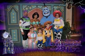 toy story halloween pursuing the magic disney wordless wednesday blog hop the toy