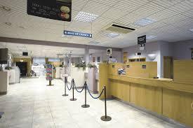 bureau de change galway bank of loughrea layden