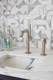 kitchen faucets mississauga kitchen faucets mississauga dayri me