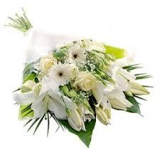 Asian Lilies Lace Europeanflora