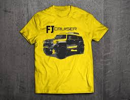 jeep shirt fj cruiser shirts toyota jeep off roader shirts jeep hair jeep
