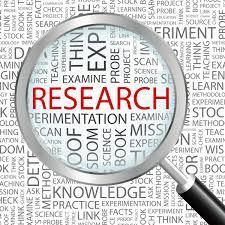 Resume Update A Comprehensive Resume Update Checklist Resume Editing Service