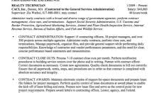 cover letter style resume cover letter style cover letter for resume 11 jobsxs com