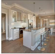 Home Design Center by Mattamy Homes Design Center Design Your Mattamy Home Jacksonville