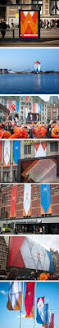 the 25 best flag of the netherlands ideas on pinterest is