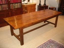 1930 Dining Table Home Design 1930s Dining Table 1930 S Dining Table And 6 Chairs
