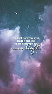 Light In Your Eyes Lyrics Grace Vanderwaal Lyrics Light The Sky Lyrics Perfectly Imperfect