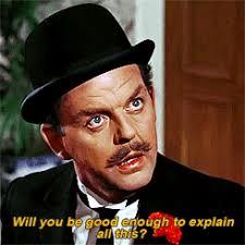 Mary Poppins Meme - gif film disney mary poppins julie andrews gif poppins david