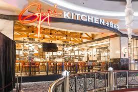 Foxwoods Casino Map Guy Fieri U0027s Foxwoods Kitchen Bar Opening Ct Now