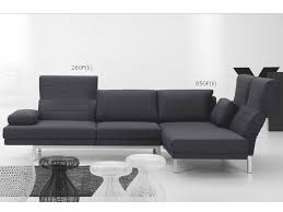 edward schillig sofa ewald schillig sofa tolle sofa schillig ewald 10545 haus ideen