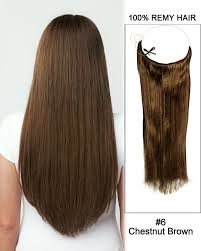 hair extensions uk secret hair extensions uk cheap flip in human hair extensions
