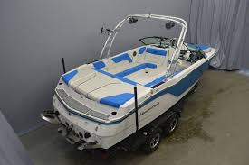 mastercraft nxt22 other new in discovery bay ca us boattest com