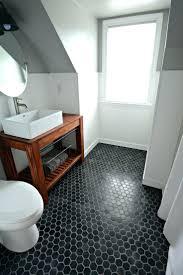 floor tile for bathroom ideas bathroom wall and floor tiles with a slight contrast variation