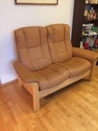 stressless sofa gebraucht 17 beste ideer om sessel kaufen på stühle kaufen