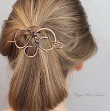 hair slide 53 best hair images on shawl pin hair combs and