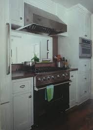 kitchen pass through ideas b u003estove u003c b u003e u003cb u003ewith pass u003c b u003e u003cb u003ethrough u003c b u003e u003cb u003ekitchens u003c b