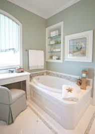 light green bathroom paint light green beach themed bathroom paint colors with luxury tub and