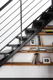 best 25 shelves under stairs ideas on pinterest stair storage best 25 shelves under stairs ideas on pinterest stair storage staircase storage and under stair storage