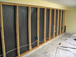 excellent basement waterproofing products ideas about exterior