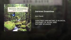 A And S Landscaping by Daintree Dreamtime Youtube