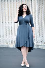 108 best dia u0026 co images on pinterest curvy fashion plus size