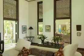 asia house of the day a family beach house in sri lanka u2014photos wsj