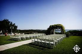 Wedding Venues In Austin Tx Vintage Villas Austin Wedding